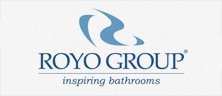 Royogroup